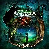 Avantasia - Moonglow (2CD Deluxe Edition)