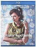 Sztuka kochania. Historia Michaliny kostenlos online stream