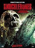 Knucklebones - Uncut/Mediabook  (+ DVD) [Alemania]