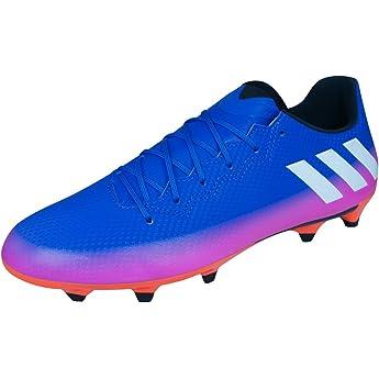adidas Messi 16.2 Fg AQ3111 Mens