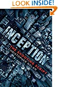 #8: Inception: The Shooting Script