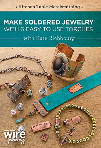 make-soldered-jewelry-with-6-easy-to-use-torches-usa-dvd