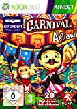 Carnival Games: In Aktion (Kinect erforderlich)