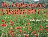 Image de The Mathematics 2011 Calendar