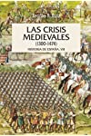 https://libros.plus/las-crisis-medievales/