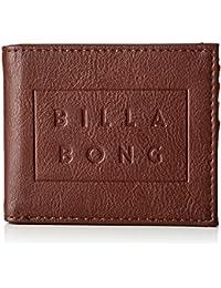 fa10441679 Amazon.it: Billabong - Portafogli e porta documenti / Accessori ...