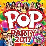 Pop Party 2017