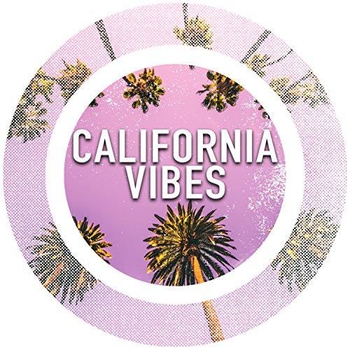 California Gurls [feat. Snoop Dogg]