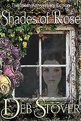 Shades of Rose