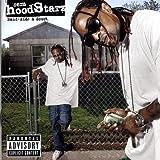 Songtexte von Dem Hoodstarz - Band-Aide & Scoot