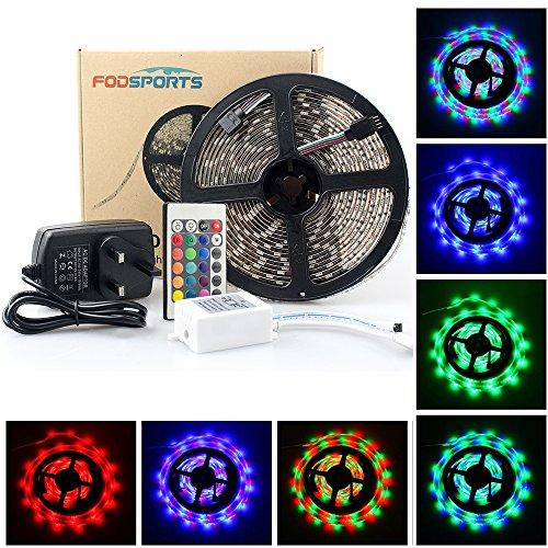 fodsports-300-impermeables-luces-de-tira-led-rgb-smd-3528-de-164-pies-con-controles-de-atenuacion-y-