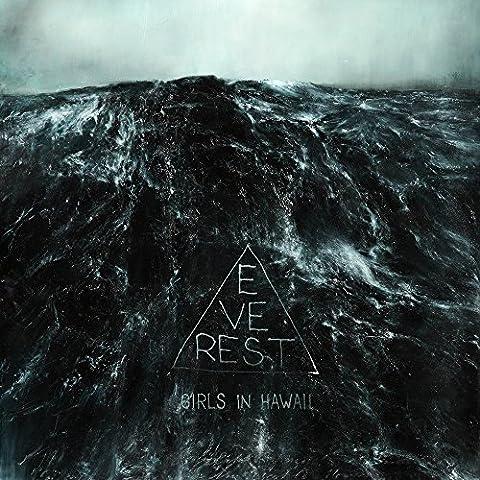 Everest - Edition limitée
