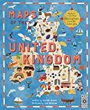 Maps of the United Kingdom: 1