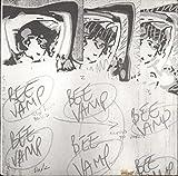 Valium Girls [Vinyl Single]