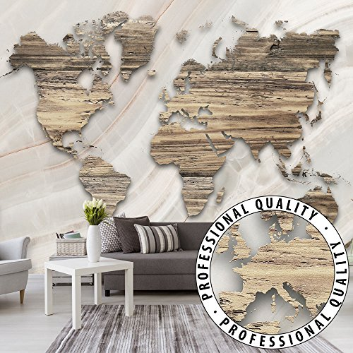 fotomural-100x70-cm-top-tapete-wandbilder-xxl-papel-tejido-no-tejido-fotomurales-papel-pintado-mapam