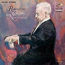 Chopin- Notturni [2 CD]