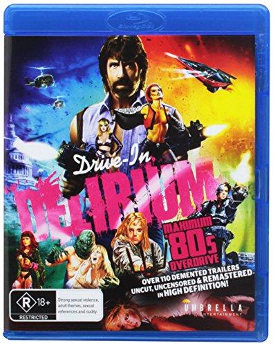 drive-in-delirium-hi-def-hysteria-maximum-80s-overdrive