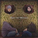 Open-Air Museum