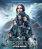 Locandina Rogue One: a Star Wars Story/ [Edizione: Francia]