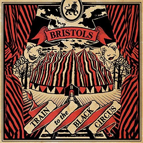 Bristol Crystal (Crystals (Turn Off the Lights))