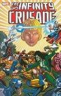 The Infinity Crusade vol. 2