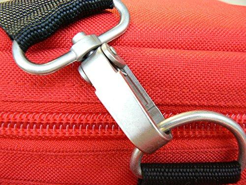 Zoom IMG-3 gima borsa smart per soccorritori