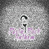 Party Rock Anthem (Metal Version)