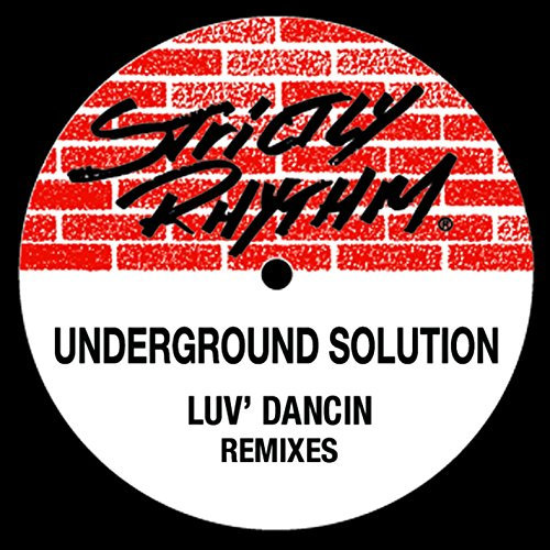 luv-dancin-feat-jasmine-remixes-underground-mix