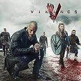 The Vikings III (Music from the TV Series) - Trevor Morris