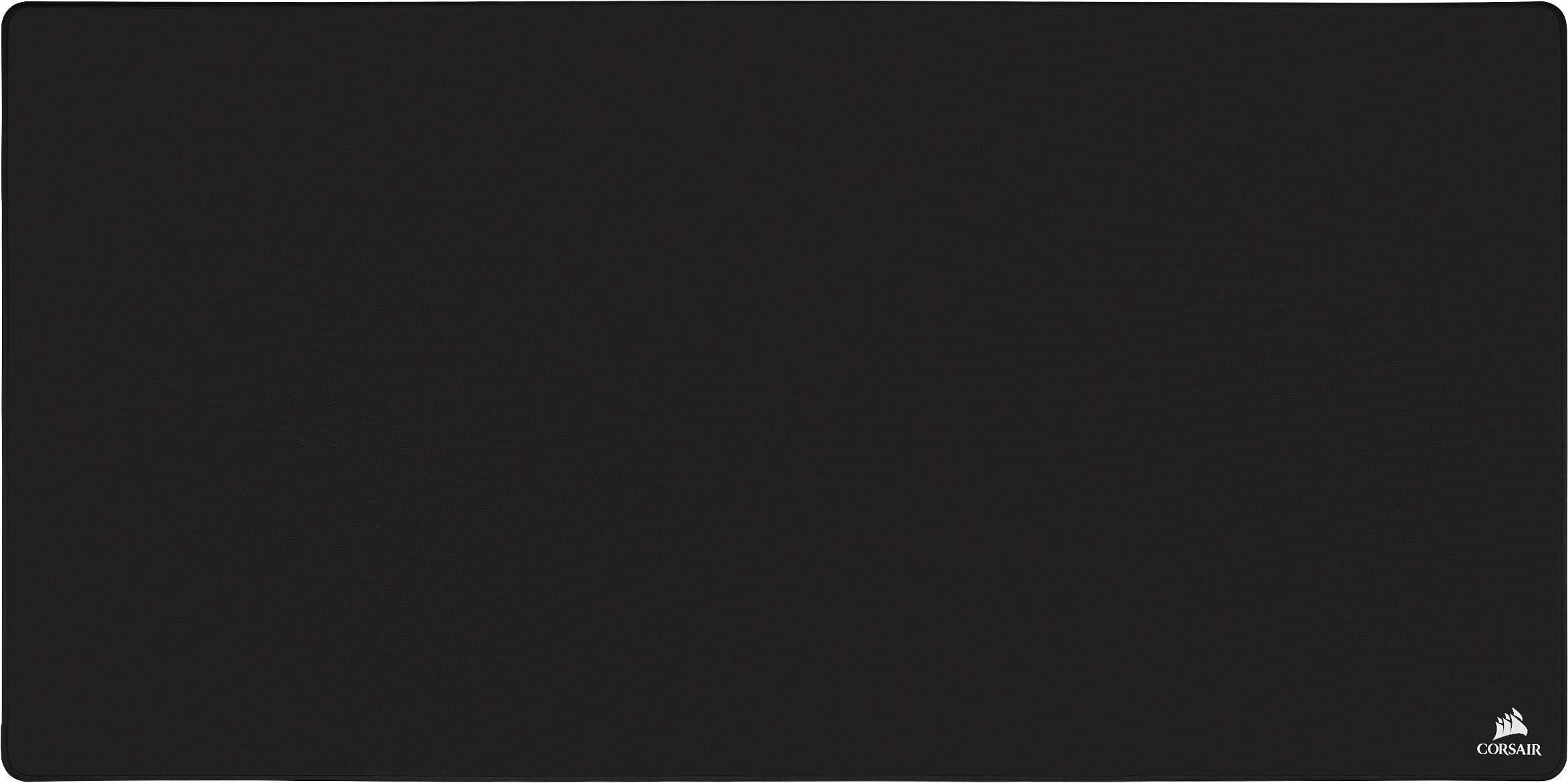 Corsair – Alfombrilla de ratón para Juego