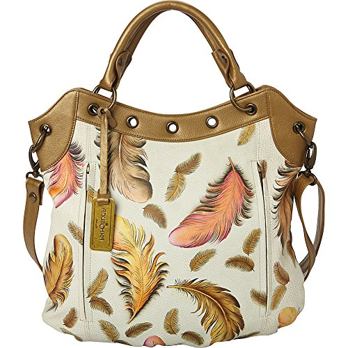 anuschka-equipaje-de-cabina-floating-feathers-ivory-multicolor-546-fft-i