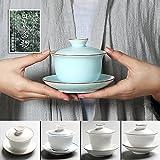 GENERIC 1 : Drinkware Coffee Tea Sets,Ce...