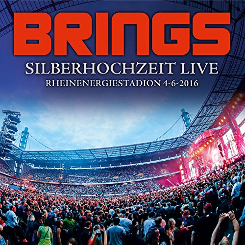 Silberhochzeit (Live)