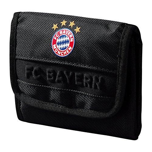 FC Bayern München Geldbörse / Portemonnaie / Geldbeutel / Wallet FCB