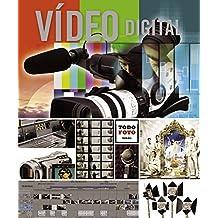 Vídeo digital (Todo foto)