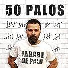 50 Palos