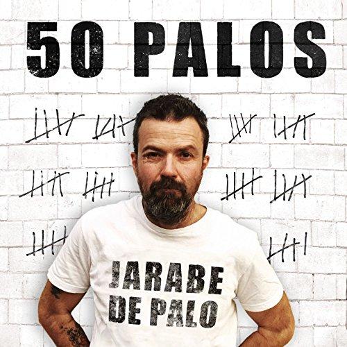 50-Palos
