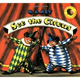 See the Circus Revised