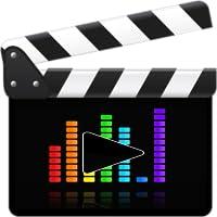 Film Sonneries