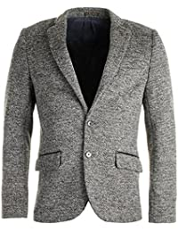 Scotch & Soda Herren Blazer Sakko * One size