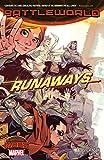 Runaways: Battleworld (Runaways (2015))