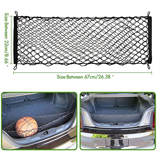 auto-car-trunk-boot-storage-luggage-organiser-cargo-net-envelope-trunk-cargo-net-for-ford-mustang-20