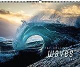 Waves 2019 -