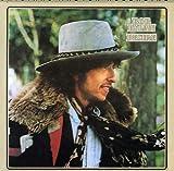 Songtexte von Bob Dylan - Desire
