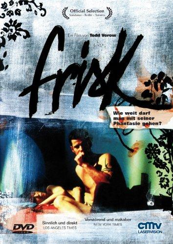 Frisk (OmU) (Stock Chester)