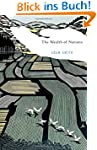The Wealth of Nations (Modern Library...