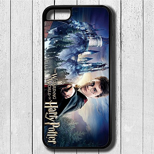 XNVKUE Fashion Phone Case Cover Custom Hülle Schutzhülle for iPhone 5C WP7122