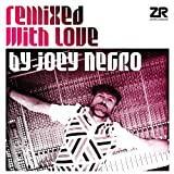 Down For The Third Time (Joey Negro Down For The Fourth Time Edit)