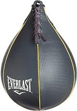 Everlast Speedball Everhide, Einheitsgröße