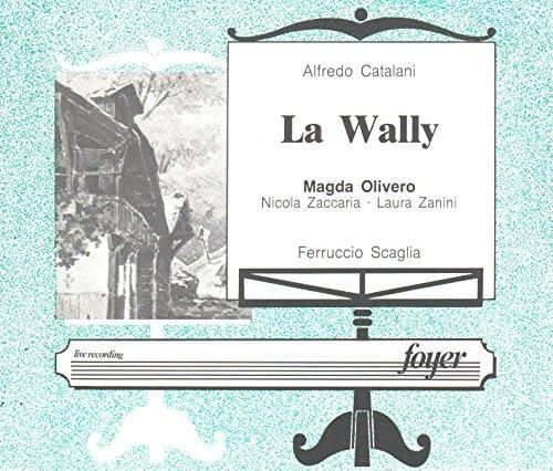 La Wally